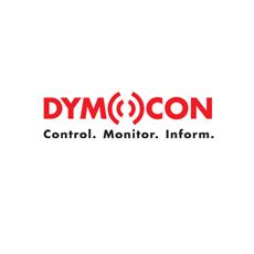 DYMOCON