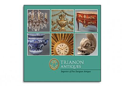 Trianon Antiques