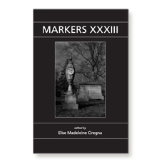 Markers Volumes XXXII and XXXIII