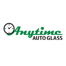 Anytime Auto Glass