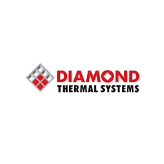 Diamond Thermal Systems