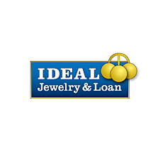 Ideal Jewelry & Loan