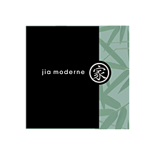 Jia Moderne Promotional Piece