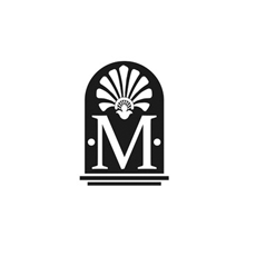 Mercer Home Solutions