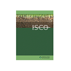 Norfolk Ram — ISCO Overview Brochure