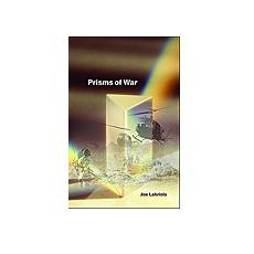 Book — Prisms of War