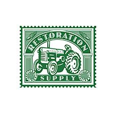 Restoration Supply