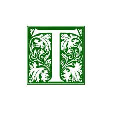 Terrazza Home & Garden