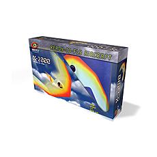 iBOTZ AirBOTZ X-2000 Packaging