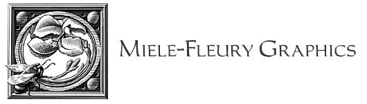 Miele-Fleury Graphics