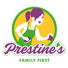 Prestine's