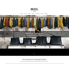 Behl Designs
