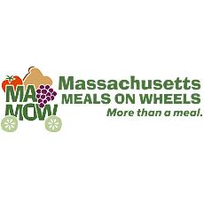 Massachusetts Meals on Wheels