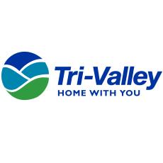 Tri-Valley, Inc.
