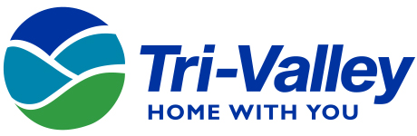 Logo for Tri-Valley, Inc.