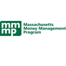 Massachusetts Money Management Program